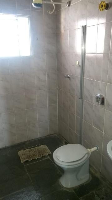 Alugar Comercial / Casa Comercial em São José do Rio Preto R$ 1.300,00 - Foto 10