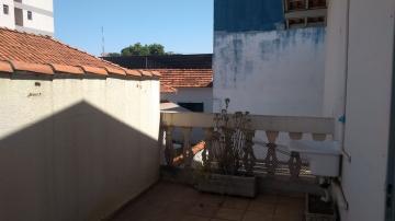 Alugar Comercial / Casa Comercial em São José do Rio Preto R$ 1.300,00 - Foto 6