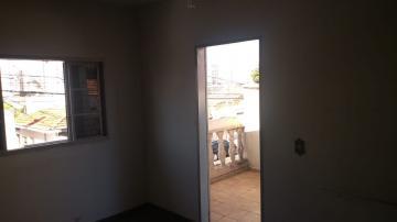 Alugar Comercial / Casa Comercial em São José do Rio Preto R$ 1.300,00 - Foto 5