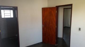 Alugar Comercial / Casa Comercial em São José do Rio Preto R$ 1.300,00 - Foto 8