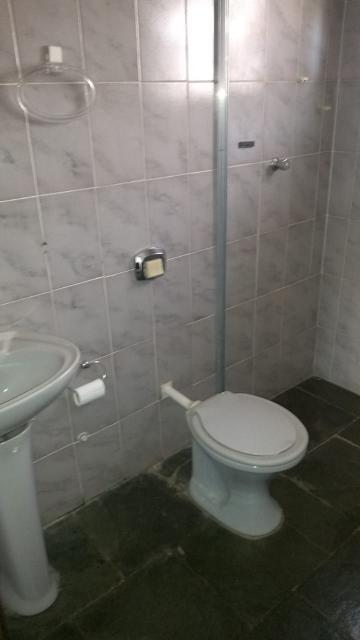 Alugar Comercial / Casa Comercial em São José do Rio Preto R$ 1.300,00 - Foto 11