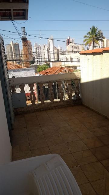 Alugar Comercial / Casa Comercial em São José do Rio Preto R$ 1.300,00 - Foto 14