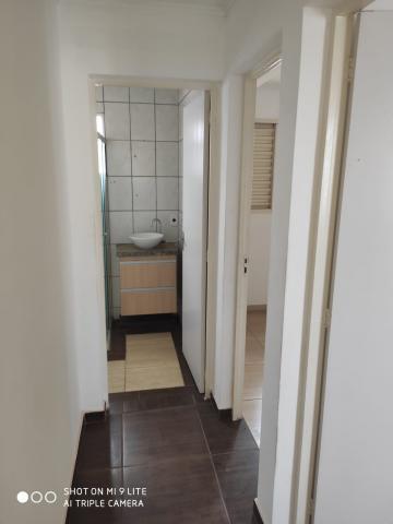 Comprar Apartamento / Padrão em São José do Rio Preto apenas R$ 120.000,00 - Foto 9