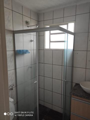 Comprar Apartamento / Padrão em São José do Rio Preto apenas R$ 120.000,00 - Foto 3