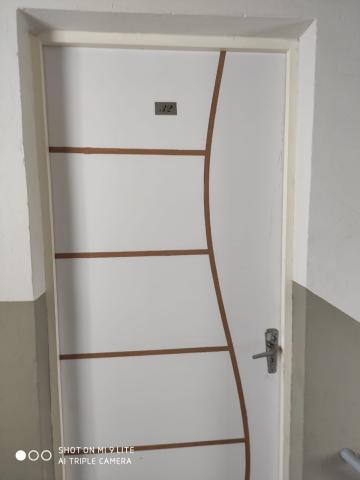 Comprar Apartamento / Padrão em São José do Rio Preto apenas R$ 120.000,00 - Foto 4
