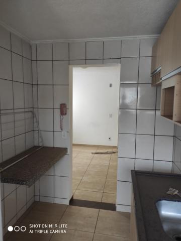Comprar Apartamento / Padrão em São José do Rio Preto apenas R$ 120.000,00 - Foto 5