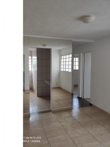Comprar Apartamento / Padrão em São José do Rio Preto apenas R$ 120.000,00 - Foto 8