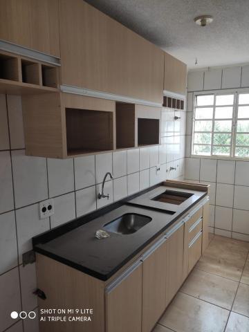 Comprar Apartamento / Padrão em São José do Rio Preto apenas R$ 120.000,00 - Foto 1