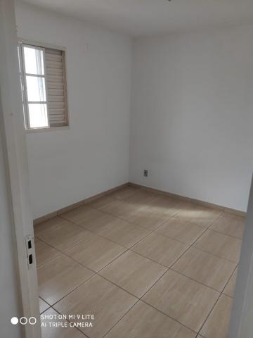 Comprar Apartamento / Padrão em São José do Rio Preto apenas R$ 120.000,00 - Foto 10