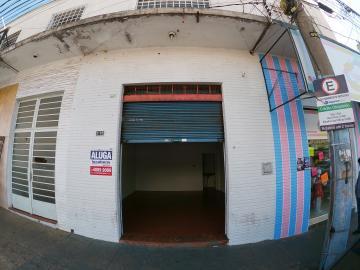 Alugar Comercial / Salão em São José do Rio Preto R$ 1.500,00 - Foto 5