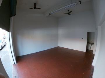 Alugar Comercial / Salão em São José do Rio Preto R$ 1.500,00 - Foto 7