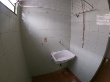 Alugar Apartamento / Padrão em São José do Rio Preto apenas R$ 450,00 - Foto 2