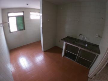 Alugar Apartamento / Padrão em São José do Rio Preto apenas R$ 450,00 - Foto 5