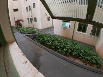 Alugar Apartamento / Padrão em São José do Rio Preto apenas R$ 450,00 - Foto 6