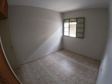 Alugar Apartamento / Padrão em São José do Rio Preto apenas R$ 450,00 - Foto 9