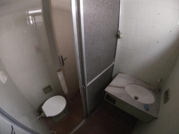 Alugar Apartamento / Padrão em São José do Rio Preto apenas R$ 450,00 - Foto 11