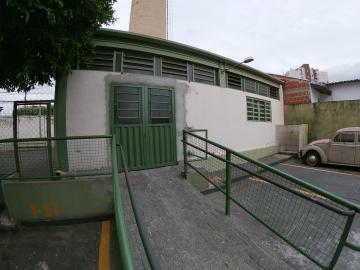 Alugar Apartamento / Padrão em São José do Rio Preto apenas R$ 450,00 - Foto 19