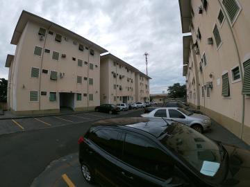 Alugar Apartamento / Padrão em São José do Rio Preto apenas R$ 450,00 - Foto 20
