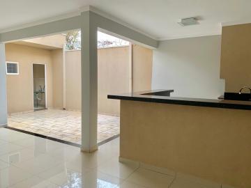 Comprar Casa / Padrão em São José do Rio Preto apenas R$ 400.000,00 - Foto 2