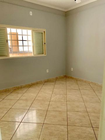 Comprar Casa / Padrão em São José do Rio Preto apenas R$ 400.000,00 - Foto 8