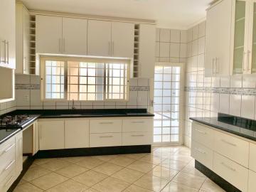 Comprar Casa / Padrão em São José do Rio Preto apenas R$ 400.000,00 - Foto 4