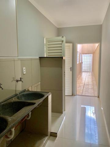 Comprar Casa / Padrão em São José do Rio Preto apenas R$ 400.000,00 - Foto 11