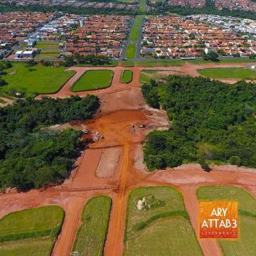 Comprar Terreno / Padrão em São José do Rio Preto R$ 96.600,00 - Foto 2