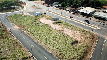 Sao Jose do Rio Preto Residencial Colina Azul Area Venda R$6.000.000,00  Area do terreno 3957.72m2