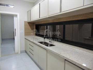 Mirassol Golden Park Residence Casa Venda R$1.400.000,00 Condominio R$500,00 3 Dormitorios 4 Vagas Area do terreno 406.00m2 Area construida 314.00m2