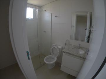Alugar Apartamento / Padrão em São José do Rio Preto apenas R$ 1.500,00 - Foto 9