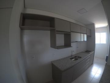 Alugar Apartamento / Padrão em São José do Rio Preto apenas R$ 1.500,00 - Foto 11