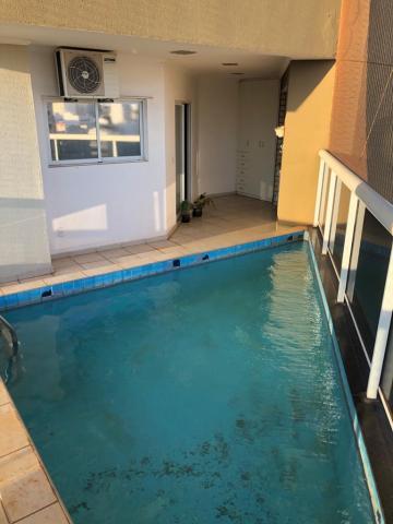 Alugar Apartamento / Padrão em São José do Rio Preto apenas R$ 2.500,00 - Foto 4