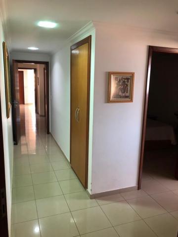 Alugar Apartamento / Padrão em São José do Rio Preto apenas R$ 2.500,00 - Foto 9