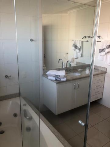 Alugar Apartamento / Padrão em São José do Rio Preto apenas R$ 2.500,00 - Foto 14