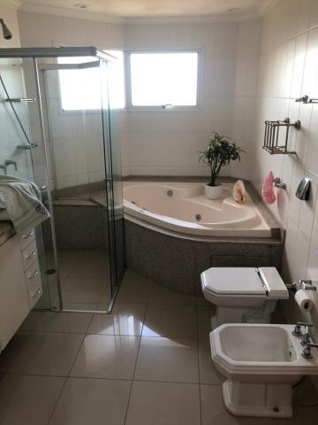 Alugar Apartamento / Padrão em São José do Rio Preto apenas R$ 2.500,00 - Foto 17