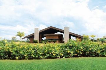 Comprar Terreno / Condomínio em Fronteira apenas R$ 110.000,00 - Foto 2
