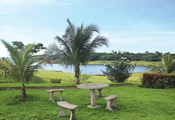 Comprar Terreno / Condomínio em Fronteira apenas R$ 110.000,00 - Foto 1