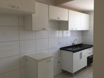 Comprar Apartamento / Padrão em São José do Rio Preto apenas R$ 220.000,00 - Foto 6