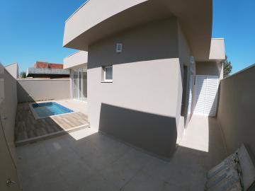 Comprar Casa / Condomínio em São José do Rio Preto apenas R$ 1.300.000,00 - Foto 21