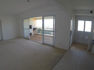 Comprar Apartamento / Padrão em São José do Rio Preto apenas R$ 720.000,00 - Foto 3