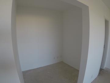 Comprar Apartamento / Padrão em São José do Rio Preto apenas R$ 720.000,00 - Foto 5