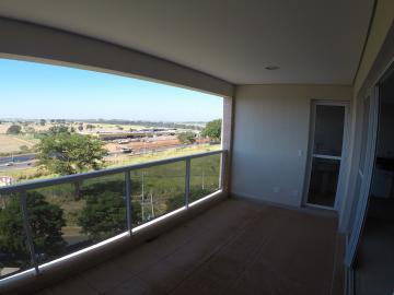 Comprar Apartamento / Padrão em São José do Rio Preto apenas R$ 720.000,00 - Foto 8