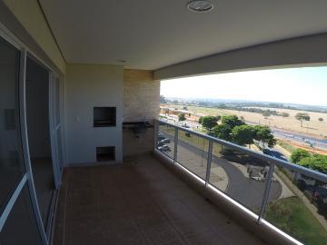 Comprar Apartamento / Padrão em São José do Rio Preto apenas R$ 720.000,00 - Foto 9