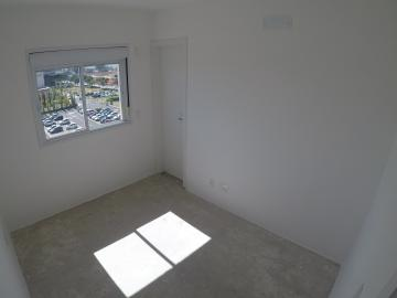 Comprar Apartamento / Padrão em São José do Rio Preto apenas R$ 720.000,00 - Foto 14