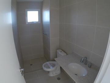 Comprar Apartamento / Padrão em São José do Rio Preto apenas R$ 720.000,00 - Foto 15