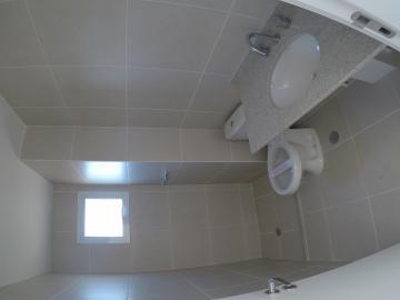 Comprar Apartamento / Padrão em São José do Rio Preto apenas R$ 720.000,00 - Foto 16