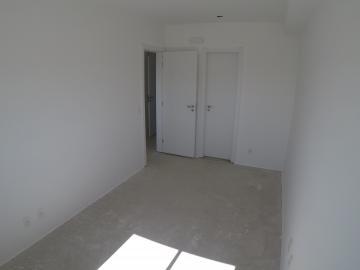 Comprar Apartamento / Padrão em São José do Rio Preto apenas R$ 720.000,00 - Foto 18