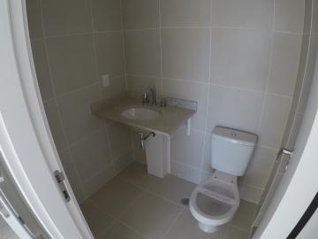 Comprar Apartamento / Padrão em São José do Rio Preto apenas R$ 720.000,00 - Foto 19