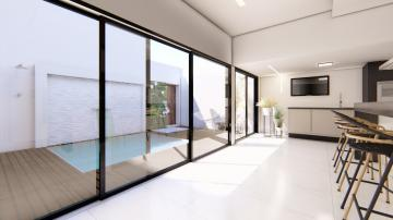Comprar Casa / Condomínio em São José do Rio Preto R$ 1.350.000,00 - Foto 1