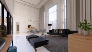 Comprar Casa / Condomínio em São José do Rio Preto R$ 1.350.000,00 - Foto 3